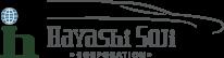 Hayashi Soji Corporation