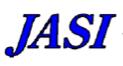 信号工業協会